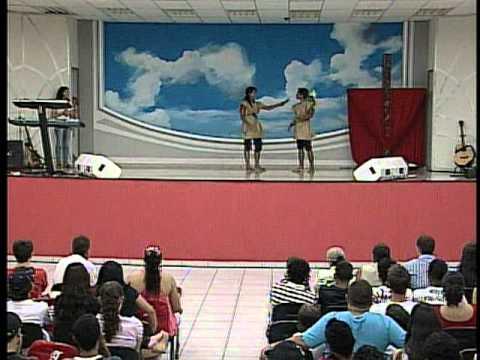 Teatro Bravo