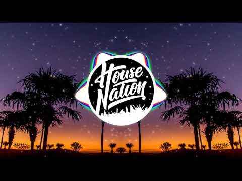 Download Lagu  Clean Bandit - Solo feat. Demi Lovato Seeb Remix Mp3 Free