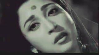 Hai isi mein pyaar ki aabru..Anpadh1962 اَنپد Lata - RajaMehdiAli Khan- M M..a tribute