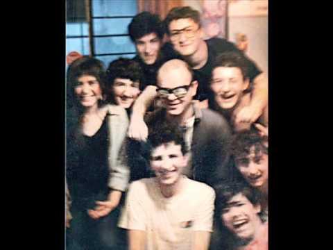 Sumo - 04-09-1987 - Tv Caliente (virna Lisi) - En Vivo Bajo Harlem video