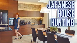 ???????????? Buying a house in Japan!
