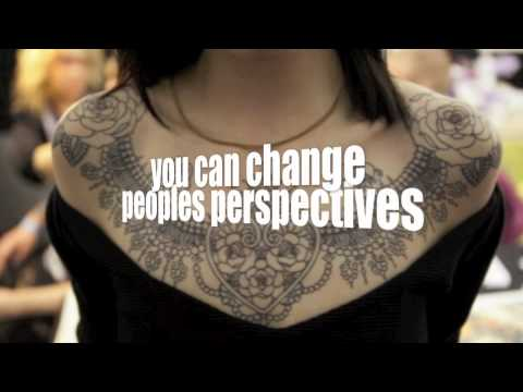 28 tattoo discrimination tattoo ism where body art for Tattoos in the workplace discrimination