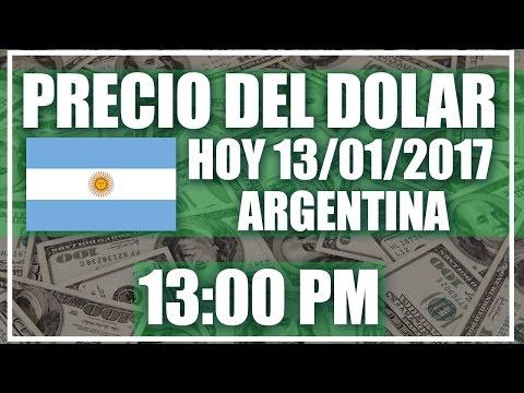 Clonazepam precio argentina