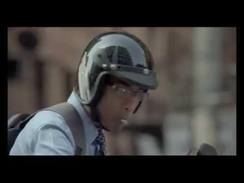 Honda India Motorcycles TVc - Sach Kar Denge ...