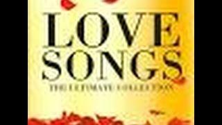 Cruisin - Nonstop Lovesong ( vol. 3 )