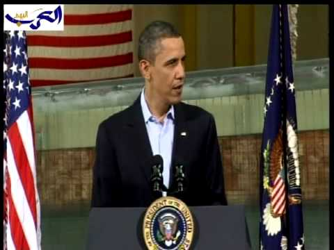 U.S. President Barack Obama on developing a clean energy economy - 176953_1Mbps_Stream.rm
