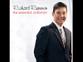 Richard Reynoso Songs (Non-Stop)