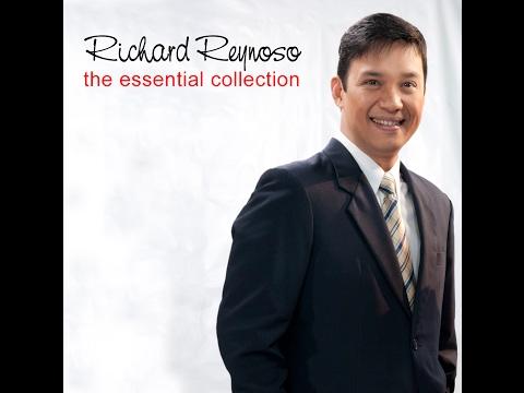 Richard Reynoso Songs (Non-Stop)