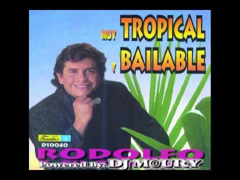 Rodolfo Tipica Discografia Rodolfo y la Tipica Ra7