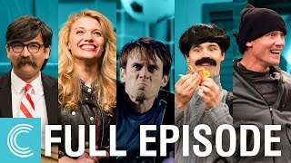 Studio C Full Episode: Season 5 Episode 7