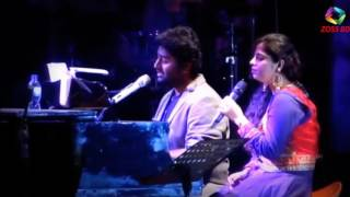 অরিজিৎ এর কণ্ঠে হাবিবের গান   Arijit Singh Sang Habib Wahid's Song   YouTube
