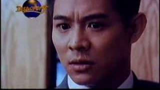 60068 views jet li maximum 129977 views jet li the kung fu cult master ...