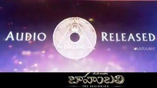 baahubali-audio-launch-by-public-prabhas-rana-daggubati-ss-rajamouli