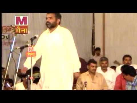 Haryanvi Ragni - Maharani Ke Beta Hogya   Maina Hit Ragni Vol 62   Paleram video