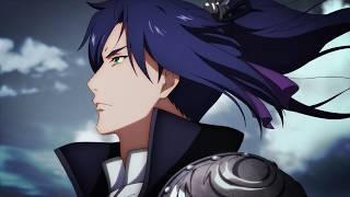 TVアニメ「なむあみだ仏っ!-蓮台 UTENA-」特報PV
