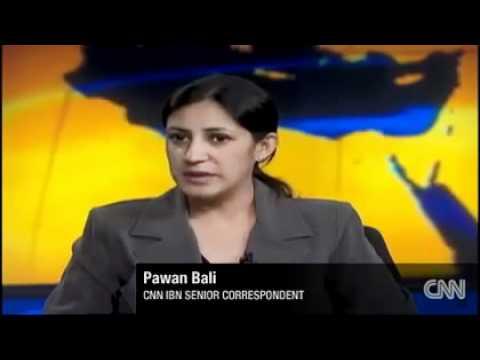 New Era: Kashmir Freedom Struggle Against Indian Occupation