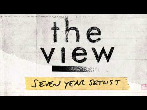 The View - Kill Kyle