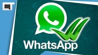 Whatsapp: como evitar que saibam que você esteve online no comunicador [Dicas e Matérias]