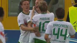Werder Bremen - No Retreat No Surrender by shadiego