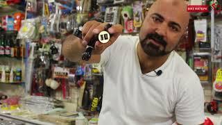 Special Motorbike Accessories   Auto care new Episode  