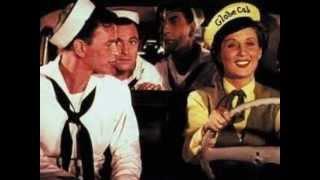Watch Beach Boys Susie Cincinnati video