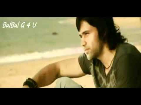 Aye Khuda Murder 2 Song By Mithoon Kshitij Tarey & Saim.mp4