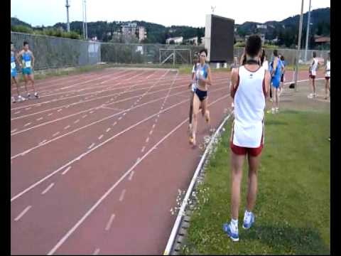 GS Montegargnano – Gran Prix Felter Sport – Salò