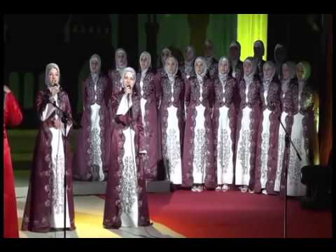Illahi (by.unknown singers & selma bekteshi)