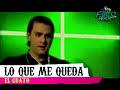 Lo Que me Queda de El Guato [video]