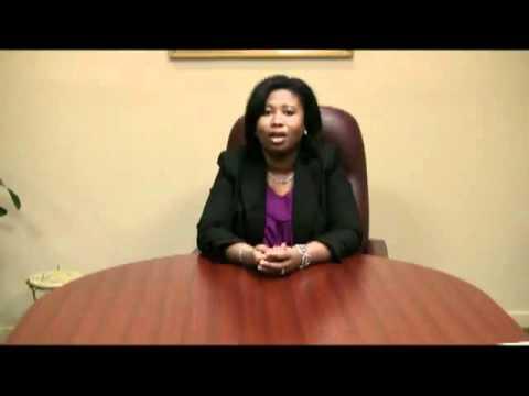 Boynton Beach Accident Lawyer