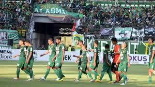 Persebaya Surabaya Pasti Bawa Novan, Hansamu Terus Dikejar