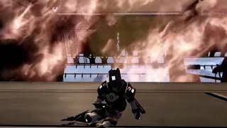 Destiny  |  Forbidden Places: Phobos  (NEW)