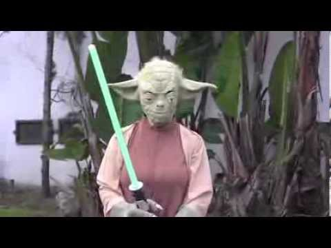 rubies-star-wars-yoda-costume-review.html