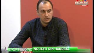 Sport SUD Special - 27.03.2017