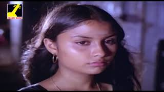 Romantic N Classic Malayalam movie Part 29