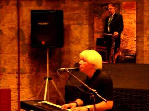 Robert Burns - Theniel Menzie