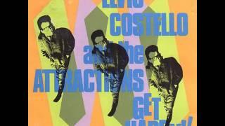 Watch Elvis Costello New Amsterdam video