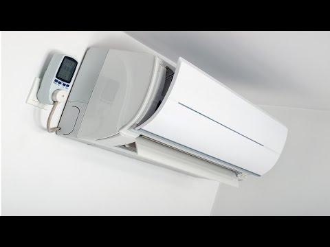 Clique e veja o vídeo Curso Condicionadores de Ar de