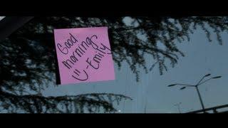 Ordinary - An Ordinary Day [Love Story] [Short Film]
