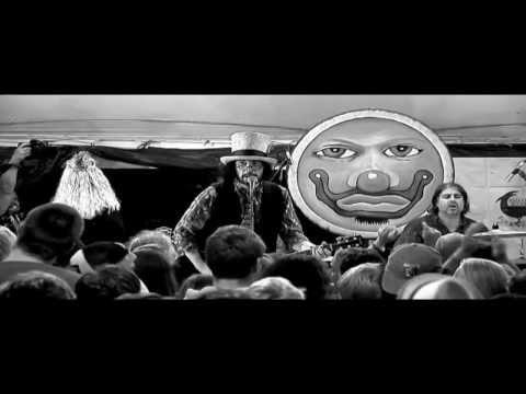 Gandalf Murphy And The Slambovian Circus Of Dreams - My Girl
