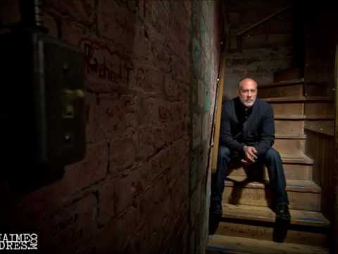 Marc Cohn - Girl Of Mysterious Sorrow