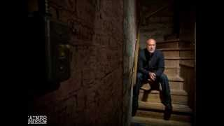 Watch Marc Cohn Girl Of Mysterious Sorrow video