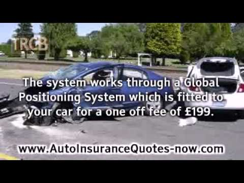 How Can I Lower My Car Insurance Premiums
