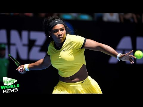 Serena Williams withdraws from Madrid Open due to illness