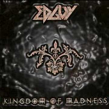 Edguy - Angel Rebellion