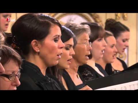 Franz von Suppé - Requiem