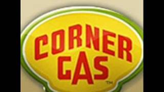 corner gas theme song (full song)