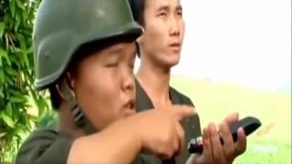 Movie hmong p1.1 xab thoj