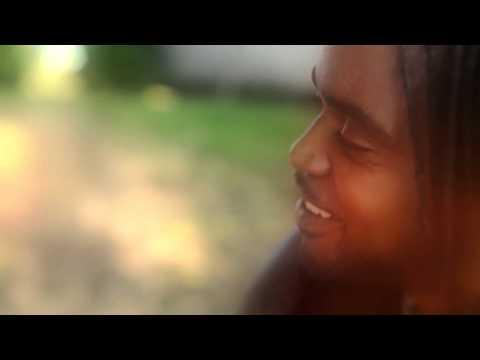Brasco - Viens Doudou (Remix Victor O)