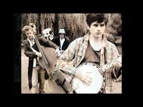 Home - Mumford & Sons Music Videos